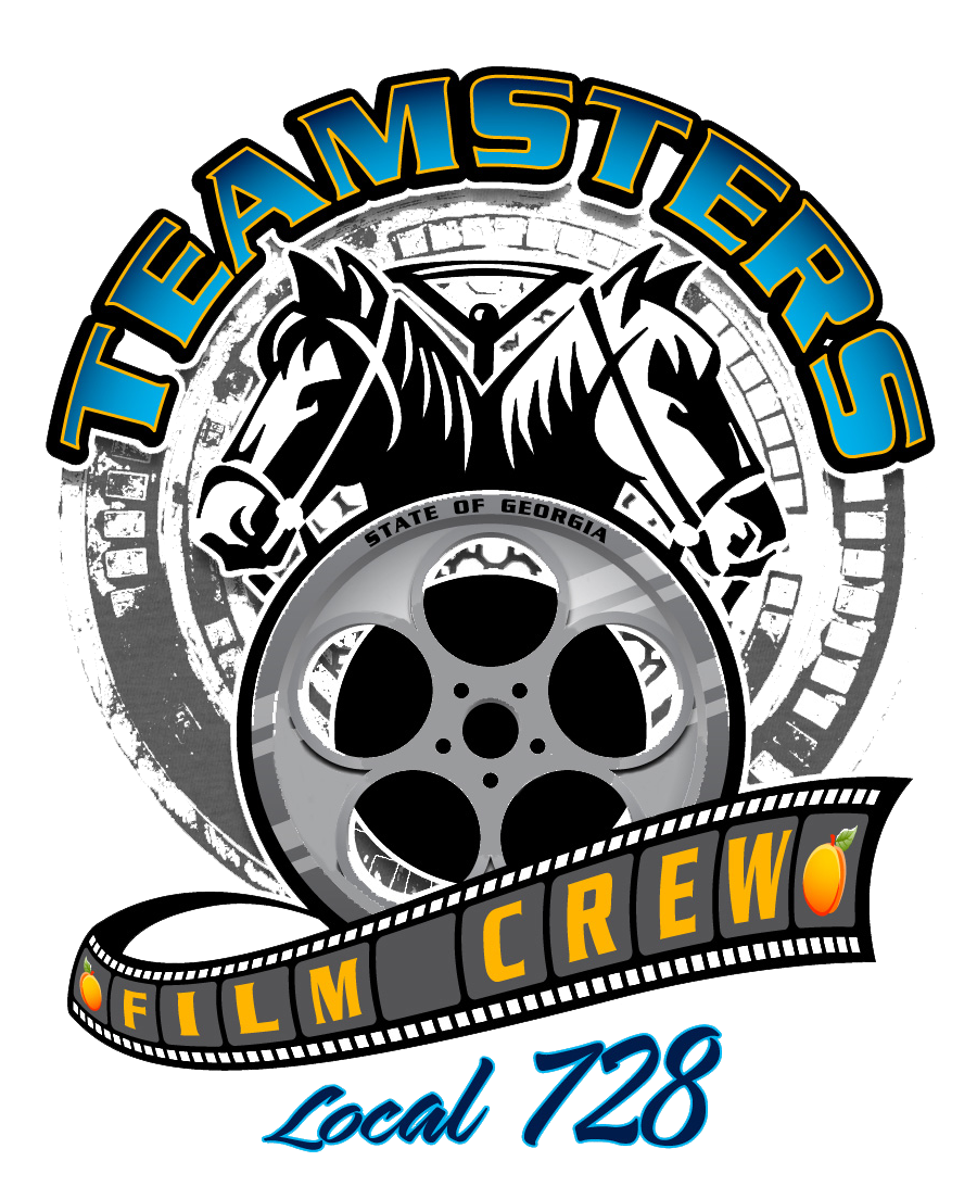 Teamsters Local 728